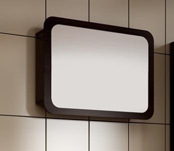 RONDO MAT zrkadlo 14