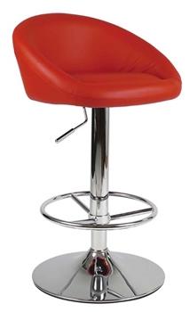Barová stolička MARTINA