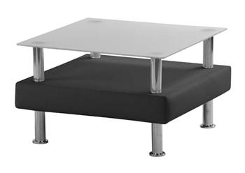 Konferenčný stolík NOTRE DAME 60/60-ND1