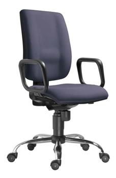 Kancelárska stolička 1380 SYN C ANTISTATIC (ESD)