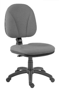 Kancelárska stolička 1040 ERGO ANTISTATIC (ESD)