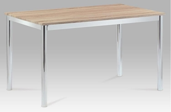 Jedálenský stôl  GDT-832 son