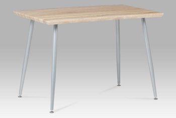 Jedálenský stôl  GDT-226 son
