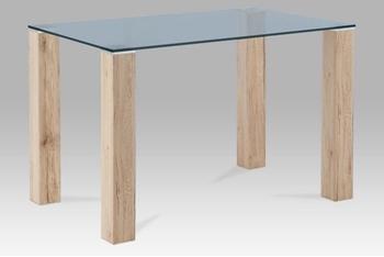 Jedálenský stôl  GDT-659 son