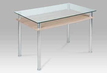 Jedálenský stôl  GDT-612 son