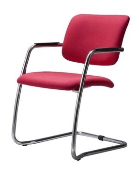 Kancelárska stolička 2018S MAGIX