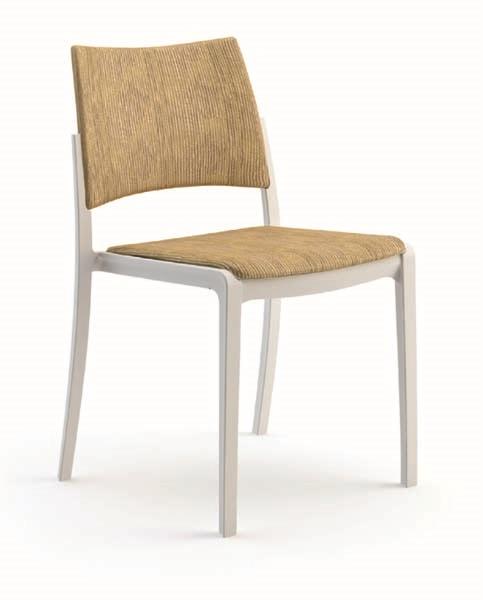 ea6129749886 Plastová stolička FRESH C - Nonstop Nábytok
