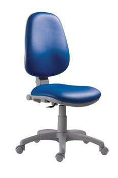 Kancelárska stolička 1410 MEK G
