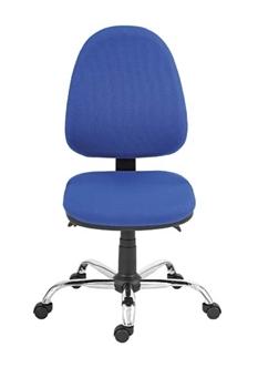 Kancelárska stolička 1180 ASYN C