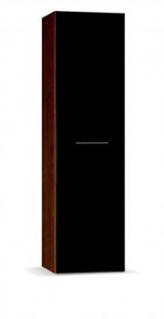 TANGO závesná skrinka T12