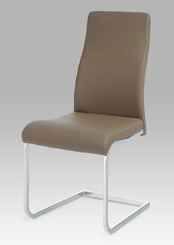 Stolička WE-5085 cof