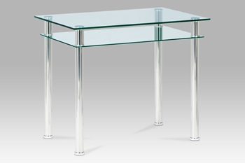 Jedálenský stôl GDT-611