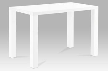 Jedálenský stôl AT-2007 wt