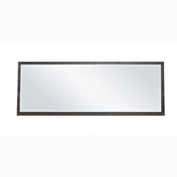 INEZ PLUS  zrkadlo IP25