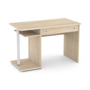 Písací stolík REA TOMMY