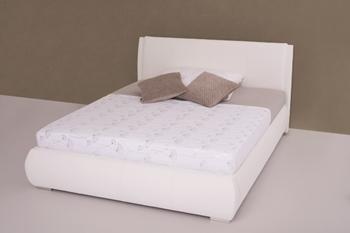ilustračné foto - Manželská posteľ AVA EAMON 160/180