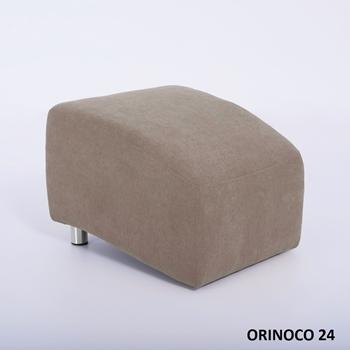 Orinoco 24