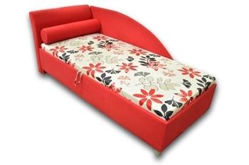 Váľanda (posteľ) PERLA
