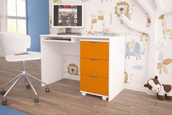 Počítačový stolík Simi