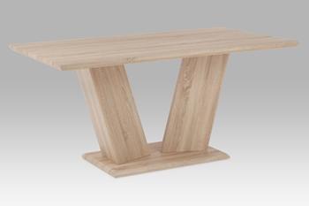 Jedálenský stôl  GDT-825 son