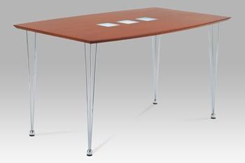 Jedálenský stôl  WD-5909 br