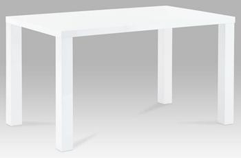 Jedálenský stôl AT-1007 wt
