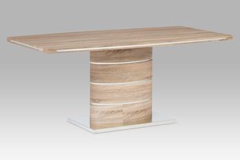 Jedálenský stôl  GDT-848 son