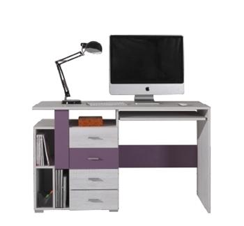 NEXT počítačový stolík NX13