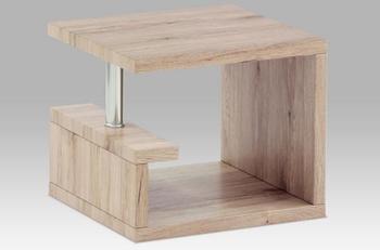 Konferenčný stolík AHG-046 sre
