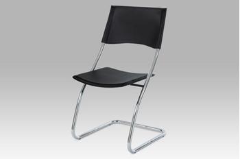 Stolička B161