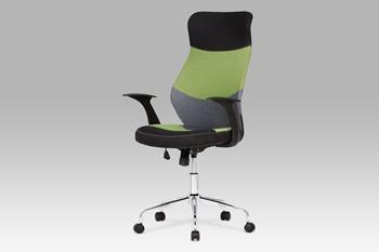 Detská stolička KA-N849 grn