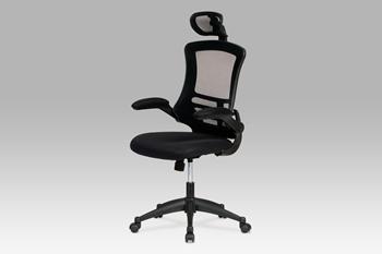 Kancelárska stolička KA-J805