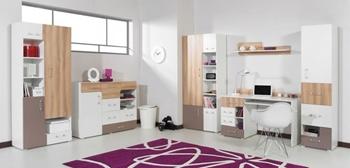 BLOG detská izba