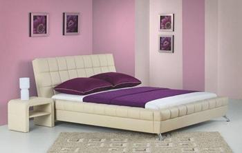 Manželská posteľ Bonita