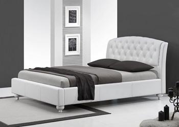 c929f763965b0 Manželská posteľ Sofia 160