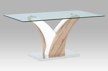 Jedálenský stôl GDT-846 son