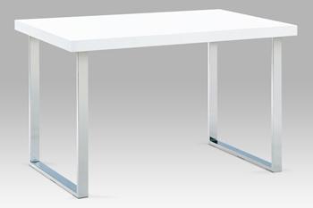 Jedálenský stôl  A770 wt
