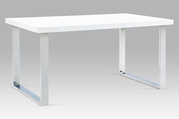 Jedálenský stôl  A880 wt