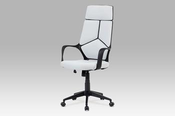 Kancelárske kreslo KA-E898 grey