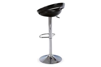 Barová stolička AUB-1030