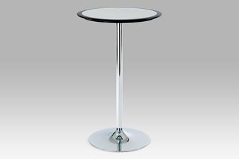 Barový stôl AUB-6050