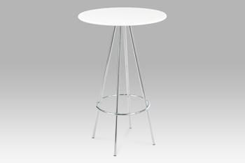 Barový stôl AUB-8000 wt