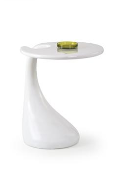 Príručný stolík Viva