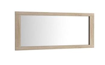OCEANIK zrkadlo OCE 89