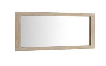 OCEANIK zrkadlo OCE 91