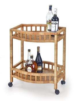 Servírovací stolík Bar-9