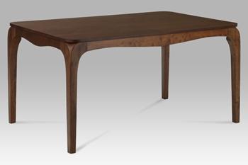 Jedálenský stôl ART-7034 wal