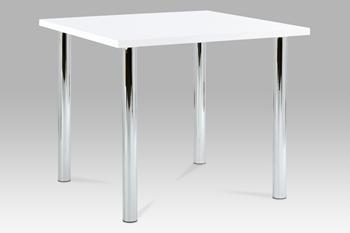 Jedálenský stôl AT-1913 wt