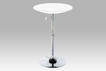 Barový stôl AUB-5010