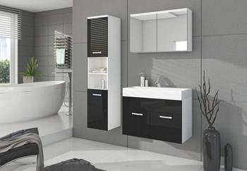 Kúpeľňová zostava Bonito BB05
